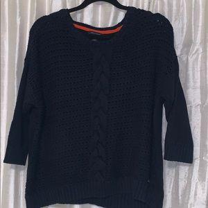 Tommy Hilfiger sweater- XL